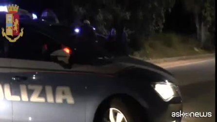 Cagliari, arrestati i genitori della bimba rom scomparsa