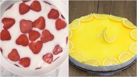 3 idee da realizzare con la gelatina che vi stupiranno