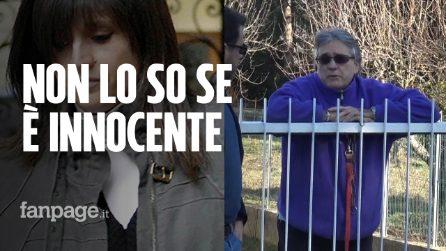 """Annamaria Franzoni è libera e torna nel suo paese d'origine, il vicino: """"Non so se è innocente"""""""