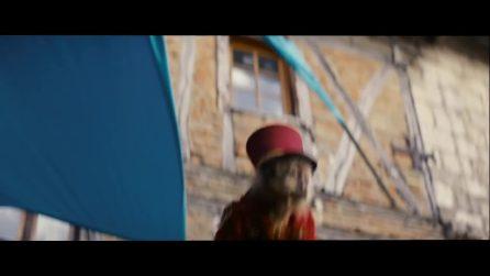Remi: il trailer italiano