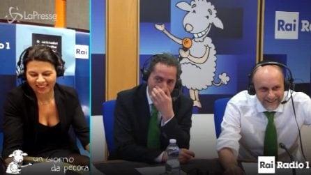 """Verdone: """"La Roma? Una squadra bipolare"""""""