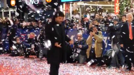 Festival di Sanremo, red carpet: ecco i più osannati dal pubblico