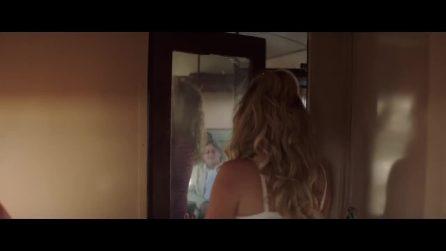 Un'Avventura: il trailer ufficiale