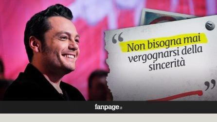 Tiziano Ferro compie 39 anni. Buon compleanno alla stella della musica italiana