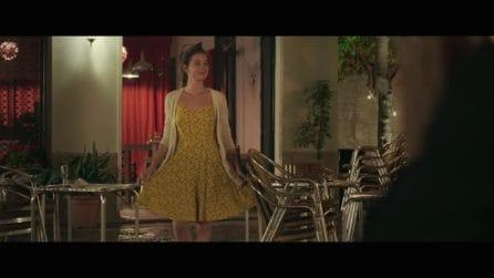 La vita in un attimo: il trailer italiano