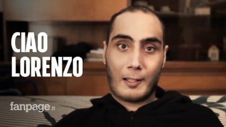 Morto Lorenzo Farinelli, il medico che aveva raccolto 500mila euro per curarsi in America