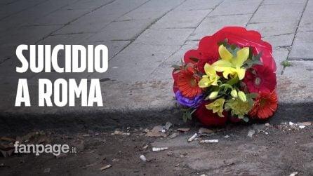 Adolescente suicida a Roma, aveva denunciato molestie sessuali