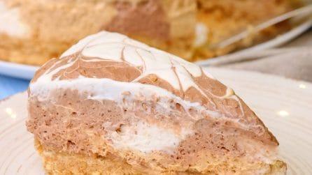 Cheesecake più gusti: un dessert goloso da perdere la testa!