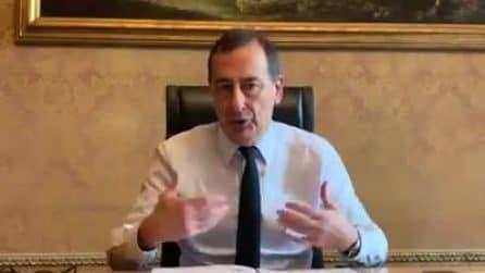 """Autonomia, il sindaco di Milano Sala: """"Chi penalizza? Chiarite di cosa si sta parlando"""""""