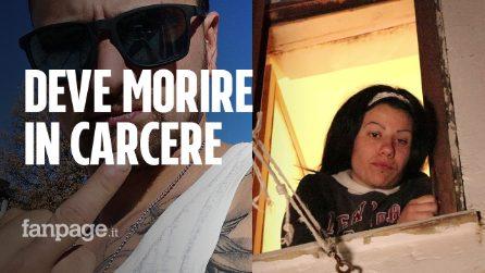 Bimba picchiata a Genzano, parla la mamma: 'Deve morire in carcere e soffrire giorno dopo giorno'