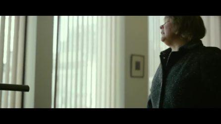 Copia originale: il trailer italiano