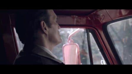 La casa di Jack: il trailer italiano