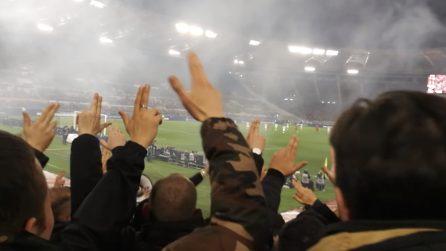 """""""Piątek bum bum bum"""", il nuovo coro dei tifosi del Milan per il polacco"""