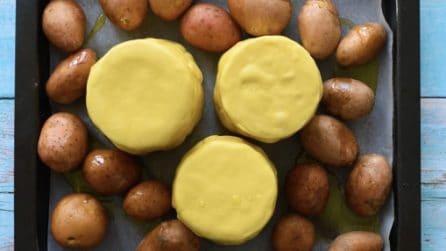 Torri di fonduta: l'idea geniale per un aperitivo tra amici!