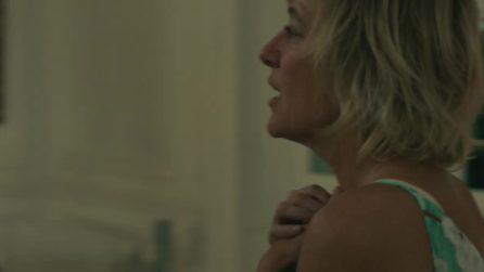 I Villeggianti: il trailer ufficiale
