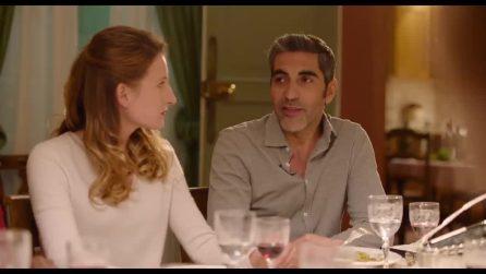 Non sposate le mie figlie! 2: il trailer italiano