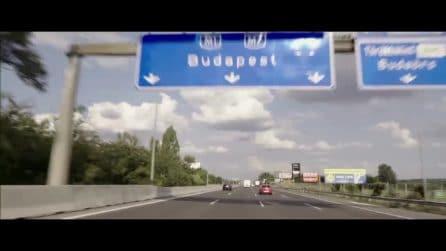 Scappo a casa: il trailer ufficiale