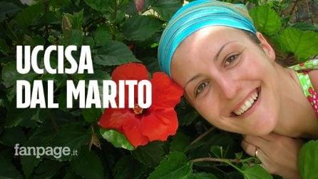 Giulia uccisa dal marito a colpi di pietra, la madre: 'Per i giudici no premeditazione, l'hanno uccisa ancora'