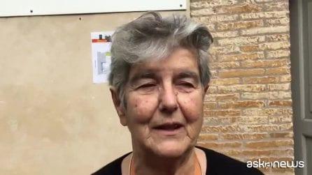 8 Marzo, Giovanna Olivieri: le donne sempre nella stessa trincea