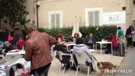 """""""Feminism"""", a Roma tre giorni di festival di editoria delle donne"""