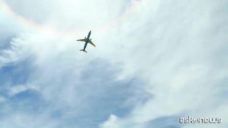 Incidente aereo in Etiopia, caratteristiche del Boeing 737 Max 8