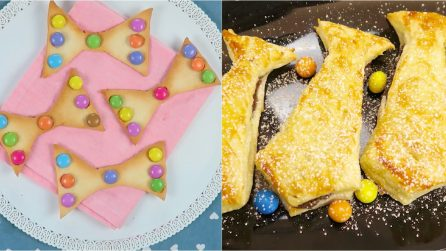 4 idee simpatiche e sfiziose per la festa del papà!