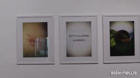 Al PAC di Milano arriva Ri-scatti, la mostra fotografica per sconfiggere il bullismo