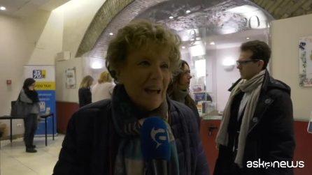 """Dacia Maraini su Luigi Pirandello: """"Grande pensatore, oltre che scrittore"""""""