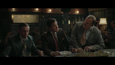 Stanlio e Ollio, il trailer ufficiale