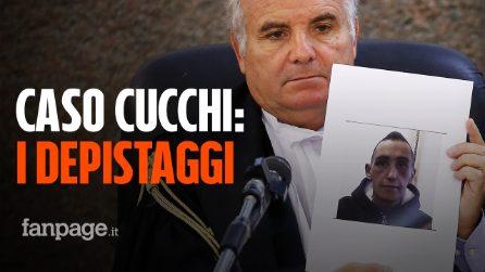 Caso Cucchi, chiusa indagine su depistaggi: a rischio processo 8 carabinieri