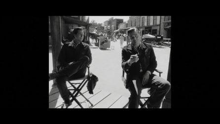 """C'era una volta a Hollywood"", il teaser trailer italiano"