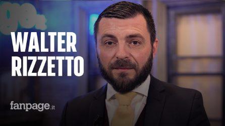 """Reddito di cittadinanza, Walter Rizzetto (Fdi): """"È una misura elettorale e assistenziale"""""""