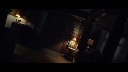 La Llorona - Le lacrime del male: il trailer italiano