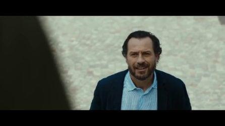 Il Campione: il trailer ufficiale