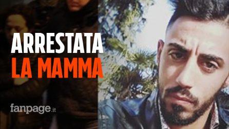 """Bambino ucciso di botte a Cardito, arrestata anche la madre di Giuseppe: """"Non è intervenuta"""""""