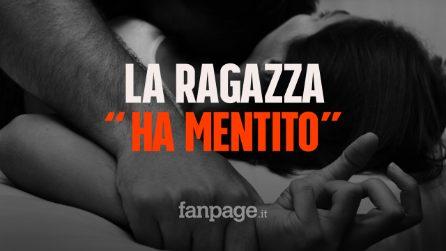 """Stupro in Circumvesuvia a San Giorgio a Cremano, i giudici: """"La ragazza ha mentito, nessun processo"""""""