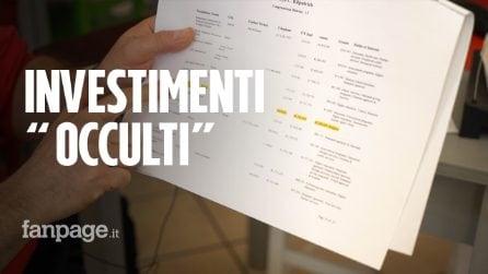"""Stefano, ex Testimone di Geova anziano: """"Assetati di soldi, i milioni dei fedeli in fondi a rischio"""""""