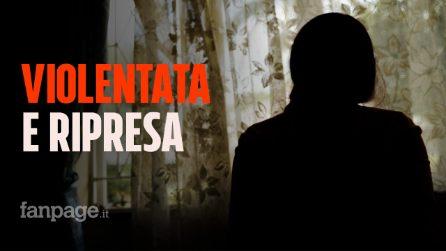 Ragazza violentata e filmata a Milano: arrestati 4 giovani, presunti autori dello stupro di gruppo