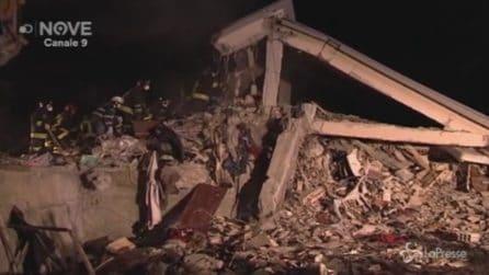 Terremoto L'Aquila, il reportage nella zona rossa 10 anni dopo