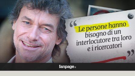 Buon compleanno Alberto Angela, la meraviglia italiana che premia la cultura in televisione