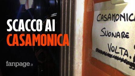 Nuovo colpo ai Casamonica: all'alba 23 arresti ai presunti membri del clan