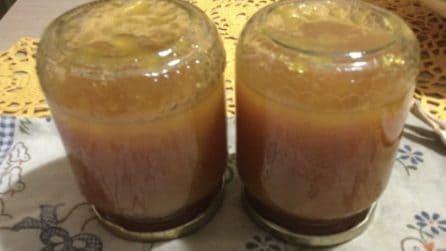 Come preparare la marmellata di arance in casa: buonissima