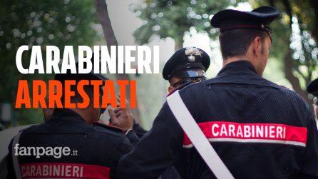 Hanno rivelato indagini su Messina Denaro: due carabinieri ed ex sindaco Castelvetrano in manette