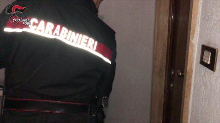 Camorra, tangenti ed estorsioni nel comune di Ferentino: arrestato ex assessore