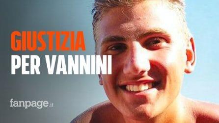 Morte Marco Vannini, cosa accadde in casa Ciontoli: dopo 4 anni la famiglia chiede ancora giustizia