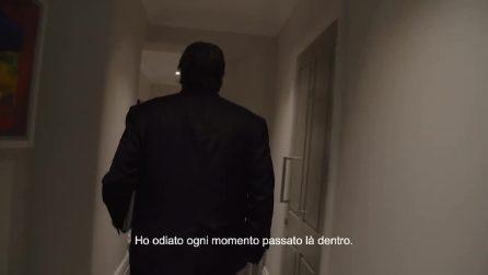 """""""The Brink – Sull'orlo dell'abisso"""": il trailer italiano"""