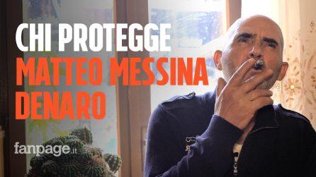"""Messina Denaro, talpa nelle indagini. Il pentito: """"Ex sindaco di Castelvetrano va oltre Cosa Nostra"""""""