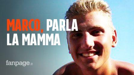 """""""Stanca di essere presa in giro"""", la mamma di Marco Vannini a Fanpage.it"""
