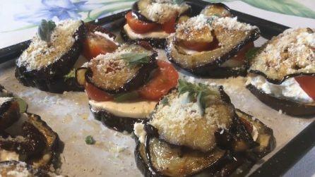 Ricetta estiva, come preparare ravioli di melanzane