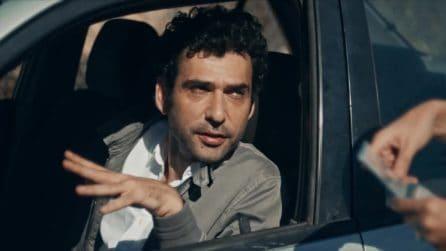 Tutti pazzi a Tel Aviv: il trailer italiano